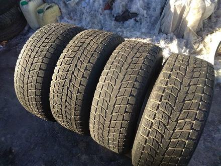 Оригинальные легкосплавные диски R16 на Toyota Hilux (Япония 6*139. за 150 000 тг. в Нур-Султан (Астана) – фото 7