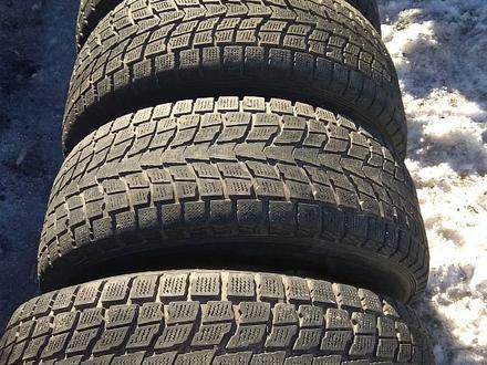 Оригинальные легкосплавные диски R16 на Toyota Hilux (Япония 6*139. за 150 000 тг. в Нур-Султан (Астана) – фото 9