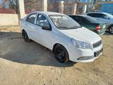 Chevrolet Nexia 2020 года за 3 600 000 тг. в Актау – фото 2