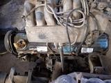 Двигатель Audi 2.3L 10V AAR Инжектор 5 цилиндр за 228 000 тг. в Тараз