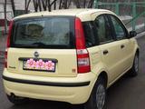 Fiat Panda 2004 года за 2 000 000 тг. в Алматы – фото 2