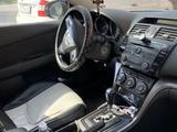 Mazda 6 2011 года за 3 200 000 тг. в Кокшетау – фото 4