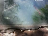 Стёкла на Карину Е универсал за 7 000 тг. в Алматы