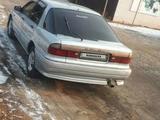 Mitsubishi Galant 1992 года за 720 000 тг. в Алматы