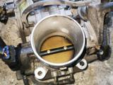 Дроссельная заслонка за 12 500 тг. в Шымкент – фото 2