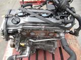 Двигатель 2AZ за 421 000 тг. в Алматы