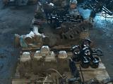 Трансмиссия в Караганда – фото 3