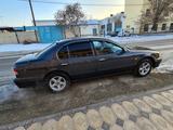 Nissan Maxima 1995 года за 2 400 000 тг. в Кызылорда