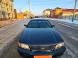 Nissan Maxima 1995 года за 2 400 000 тг. в Кызылорда – фото 3