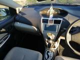 Toyota Yaris 2006 года за 1 700 000 тг. в Уральск – фото 5