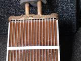 Радиатор печки мазда кседос 9 за 444 тг. в Костанай – фото 2