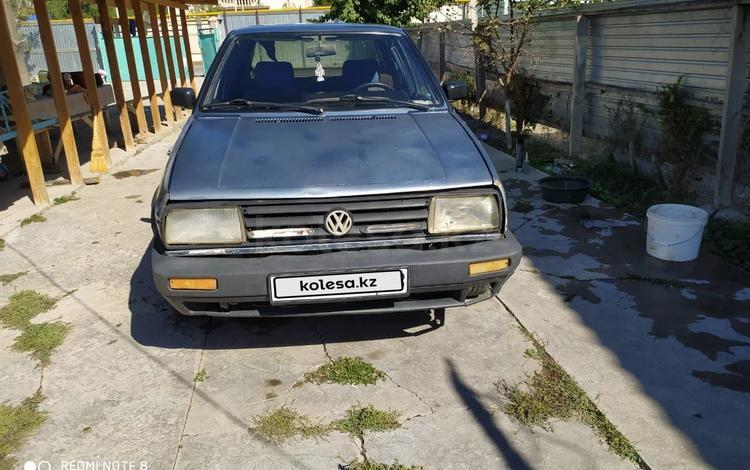 Volkswagen Jetta 1991 года за 600 000 тг. в Тараз