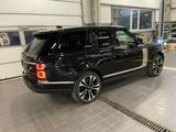 Land Rover Range Rover 2020 года за 85 000 000 тг. в Алматы – фото 3
