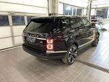 Land Rover Range Rover 2020 года за 85 000 000 тг. в Алматы – фото 5