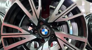 Комплект дисков r18 5*120 BMW за 220 000 тг. в Усть-Каменогорск