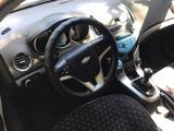 Chevrolet Cruze 2014 года за 4 350 000 тг. в Усть-Каменогорск – фото 5