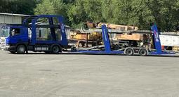 Scania  P340 2013 года за 20 500 000 тг. в Алматы