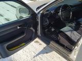 Audi 100 1991 года за 2 200 000 тг. в Кордай – фото 4