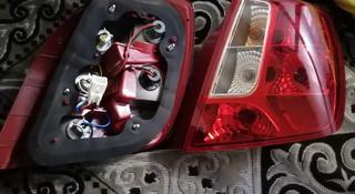 Задний стоп фонарь за 10 000 тг. в Шымкент