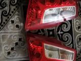 Задний стоп фонарь за 10 000 тг. в Шымкент – фото 2