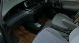Toyota Estima Lucida 1995 года за 1 750 000 тг. в Алматы