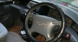 Toyota Estima Lucida 1995 года за 1 750 000 тг. в Алматы – фото 3
