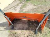 Спойлер на крышу в Караганда – фото 4