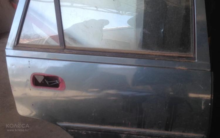 Дверь задняя правая Нексия за 25 000 тг. в Алматы