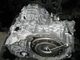 АКПП коробка передач вариатор nissan murano за 60 896 тг. в Алматы