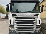 Scania  R440 2012 года за 15 000 000 тг. в Алматы