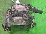 Двигатель TOYOTA STARLET EP85 4E-FE 1994 за 320 000 тг. в Караганда