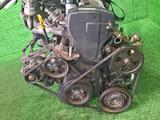 Двигатель TOYOTA STARLET EP85 4E-FE 1994 за 320 000 тг. в Караганда – фото 2