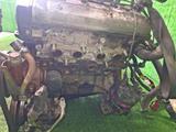 Двигатель TOYOTA STARLET EP85 4E-FE 1994 за 320 000 тг. в Караганда – фото 3
