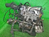 Двигатель TOYOTA STARLET EP85 4E-FE 1994 за 320 000 тг. в Караганда – фото 4