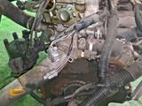 Двигатель TOYOTA STARLET EP85 4E-FE 1994 за 320 000 тг. в Караганда – фото 5