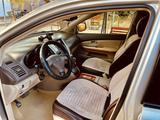 Lexus RX 330 2004 года за 7 600 000 тг. в Туркестан – фото 2