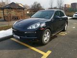 Porsche Cayenne 2011 года за 14 000 000 тг. в Алматы