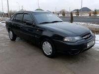 Daewoo Nexia 2012 года за 1 550 000 тг. в Туркестан