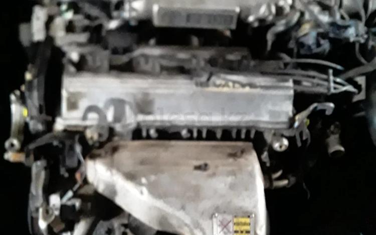 Двигатель Toyota Camry 10.5S за 270 000 тг. в Алматы