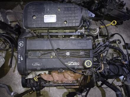Двигатель форд мондео за 130 000 тг. в Нур-Султан (Астана)