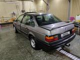 Volkswagen Passat 1990 года за 1 000 000 тг. в Семей