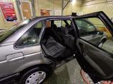 Volkswagen Passat 1990 года за 1 000 000 тг. в Семей – фото 2