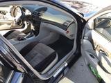Mercedes-Benz E 500 2002 года за 3 900 000 тг. в Есик – фото 3