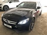 Mercedes-Benz C 180 2018 года за 13 980 000 тг. в Костанай – фото 2
