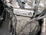 Двигатель на Аристо, GS 300 за 350 000 тг. в Алматы
