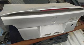 Крышка багажника E39 за 20 000 тг. в Алматы