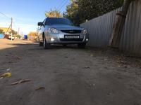 ВАЗ (Lada) 2171 (универсал) 2012 года за 1 800 000 тг. в Атырау