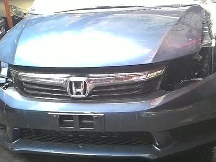 Авторазбор Nissan, Infiniti, Mitsubishi, Mazda, Honda от 2005 года и выше в Тараз – фото 6