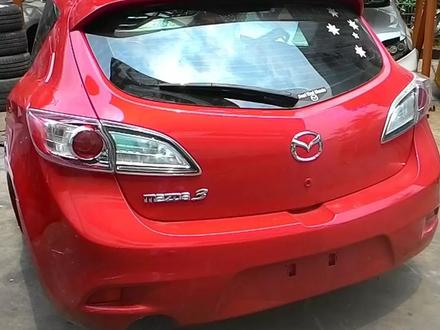 Авторазбор Nissan, Infiniti, Mitsubishi, Mazda, Honda от 2005 года и выше в Тараз – фото 13