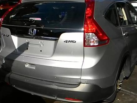 Авторазбор Nissan, Infiniti, Mitsubishi, Mazda, Honda от 2005 года и выше в Тараз – фото 15